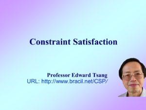 constraint_1