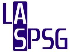cropped-laaspsg-logo4
